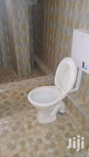 One Room Self Contain At Atonsu Esereso | Houses & Apartments For Rent for sale in Ashanti, Kumasi Metropolitan