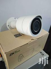 MINI BULLET 2MP ZK | Cameras, Video Cameras & Accessories for sale in Greater Accra, Dzorwulu
