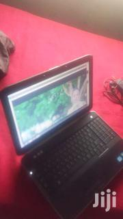 Dell Latitude Core I3, 500GB HDD | Laptops & Computers for sale in Northern Region, Tamale Municipal