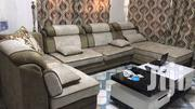 Furniture - Sofa • Couch • Stuffing Chairs & Office Chairs For Sale | Furniture for sale in Greater Accra, North Kaneshie