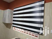 Venetian Window Blinds | Home Accessories for sale in Northern Region, Tamale Municipal