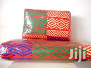 Beautiful Bawumia Kente Cloth New | Clothing for sale in Greater Accra, Labadi-Aborm