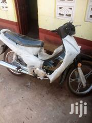 Luojia | Motorcycles & Scooters for sale in Brong Ahafo, Techiman Municipal