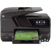 Hp Office Jet Pro 276dw Wireless All In One Printer | Computer Accessories  for sale in Greater Accra, Asylum Down