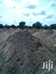 Quality Sand Supply | Building Materials for sale in Greater Accra, Ga West Municipal