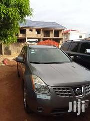 Nissan Rogue For Sale | Cars for sale in Greater Accra, Darkuman
