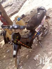 Mapouka Motor Bike | Motorcycles & Scooters for sale in Brong Ahafo, Sunyani Municipal