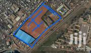 Warehouse And Cold Store For Sale At Tema | Commercial Property For Rent for sale in Greater Accra, Tema Metropolitan