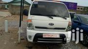 Kia Bongo 111 Tolling Car | Cars for sale in Greater Accra, Ga West Municipal