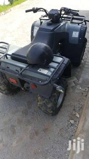Home Use Very Good Motor | Motorcycles & Scooters for sale in Greater Accra, Tema Metropolitan