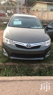 2014 Toyota Full Option Camry For Sale | Cars for sale in Greater Accra, Achimota