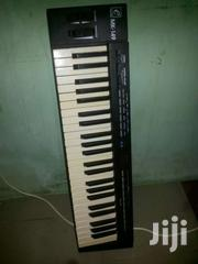 Evolution MK-149 Midi Keyboard For Sale | Musical Instruments for sale in Greater Accra, Ashaiman Municipal