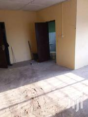 House For Sale In Tema | Houses & Apartments For Sale for sale in Greater Accra, Tema Metropolitan