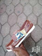 SEBAGO   Shoes for sale in Greater Accra, Teshie-Nungua Estates