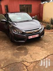Honda Civic 2016 EX | Cars for sale in Greater Accra, Teshie-Nungua Estates