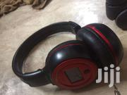 Sparkle Headphone | Accessories for Mobile Phones & Tablets for sale in Greater Accra, Lartebiokorshie