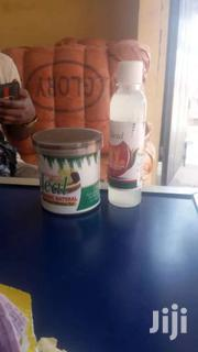 Ideal Natural Hair Gel | Hair Beauty for sale in Greater Accra, Dansoman
