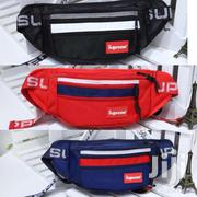 Supreme Shoulder And Waist Bag | Bags for sale in Western Region, Wassa West