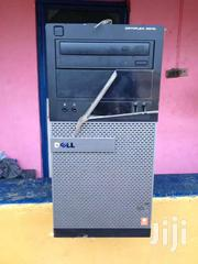 Dell Optiplex 3010 I3 | Laptops & Computers for sale in Greater Accra, Osu