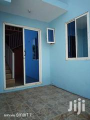 A Porsche Room Self Contain | Houses & Apartments For Rent for sale in Greater Accra, East Legon