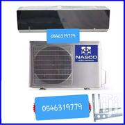 APPROVED NASCO MIRROR 1.5HP   Home Accessories for sale in Greater Accra, Accra Metropolitan