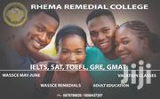 REMEDIALS | Classes & Courses for sale in Greater Accra, Osu