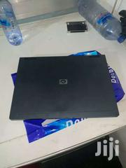Hp Laptop   Laptops & Computers for sale in Greater Accra, Adenta Municipal
