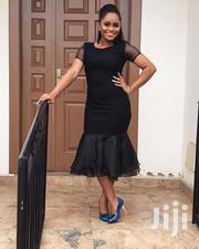 Bella Dress | Clothing for sale in Greater Accra, Dansoman