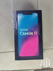 Tecno Camon 11 32gig | Mobile Phones for sale in Greater Accra, North Dzorwulu