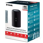 DIR-850L Wireless AC1200 Dual- | Computer Accessories  for sale in Greater Accra, Achimota