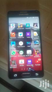 Samsung Galaxy Alpha   Mobile Phones for sale in Greater Accra, Odorkor