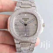 Patek Watches Original | Watches for sale in Ashanti, Kumasi Metropolitan
