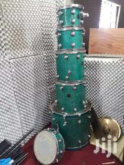 Church Drums | Musical Instruments for sale in Greater Accra, Ashaiman Municipal