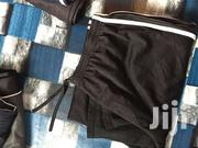 Track Pants | Clothing for sale in Greater Accra, Tesano