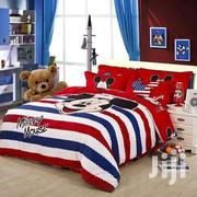 Bedding | Home Appliances for sale in Greater Accra, Adenta Municipal