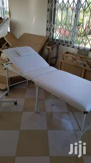 Massaging Bed | Commercial Property For Sale for sale in Greater Accra, Akweteyman