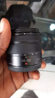 Brand New Panasonic Lumix Lenses For All Camera's | Cameras, Video Cameras & Accessories for sale in Ashanti, Kumasi Metropolitan