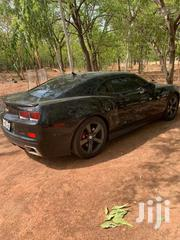 Home Used Camaro | Cars for sale in Ashanti, Kwabre