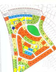 PLOTS BEHIND FOREST HOTEL,On The Dodowa Road | Land & Plots For Sale for sale in Greater Accra, Adenta Municipal