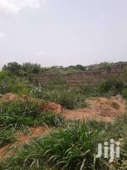 TOWN LAND FOR SALE (2 PLOTS) (TITLE) AT AYEWASO | Land & Plots For Sale for sale in Greater Accra, Kwashieman
