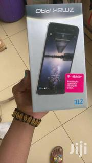 ZMAX PRO (T Mobile) | Mobile Phones for sale in Greater Accra, Okponglo