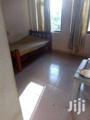 Single Room Self Contain With A Shared Kitchen At OYIBI For 1 Year. | Houses & Apartments For Rent for sale in Greater Accra, Adenta Municipal