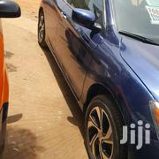 Honda Accord | Cars for sale in Greater Accra, Lartebiokorshie