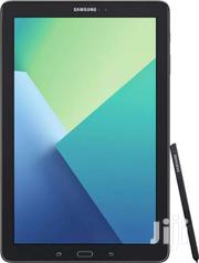 4 Weeks Used Samsung Tab A With Pen | Tablets for sale in Greater Accra, Kokomlemle