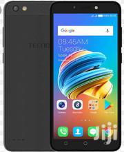 Slightly Used For A Week, Tecno Pop 1   Mobile Phones for sale in Greater Accra, Tesano