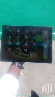 iPad Pro | Tablets for sale in Greater Accra, Dansoman