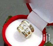 Wedding Ring 3 Pieces | Watches for sale in Greater Accra, Ga East Municipal