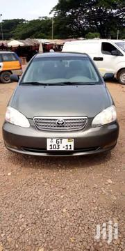 Toyota Corolla | Cars for sale in Greater Accra, Okponglo