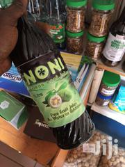 Noni Juice | Vitamins & Supplements for sale in Greater Accra, Accra new Town