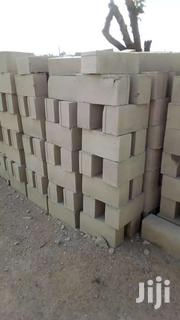 Blocks For Sale At Cool Price | Building Materials for sale in Greater Accra, Ga South Municipal